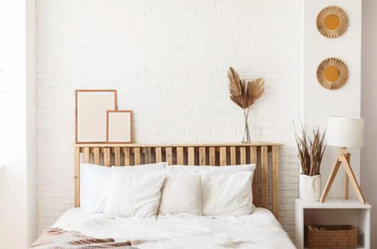Chambre-au-design-naturel
