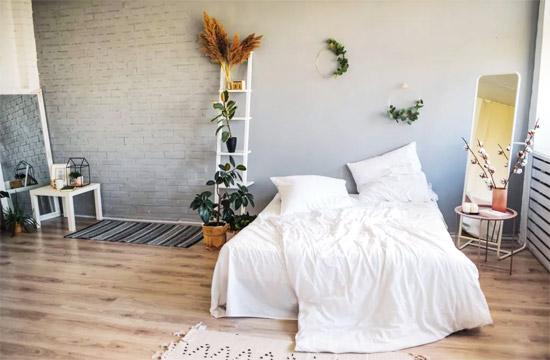 Une-chambre-cosy